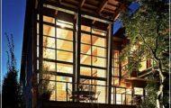 Oregon Business Registry Renewal