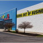Pay Off Toys R Us Credit Card