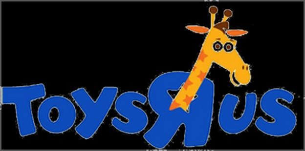 Pay Toys R Us Credit Card
