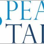 Peace Talks Release Date