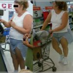 People Of Walmart Pictures Gallery