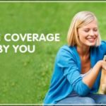 Pet Insurance For Dogs Canada