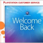 Playstation Customer Service Phone Number 247