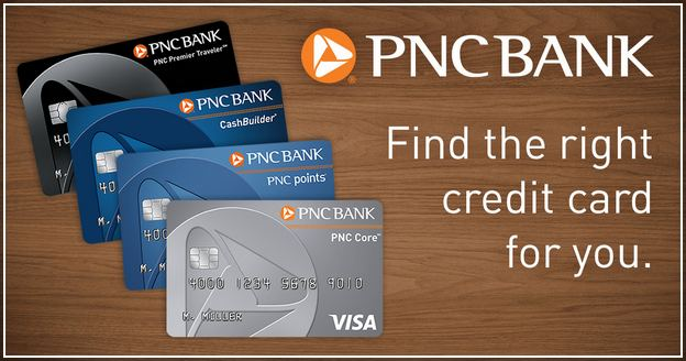 Pnc Business Checking Plus