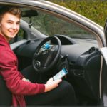 Privilege Black Box Car Insurance Reviews