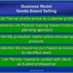 Protective Life Insurance Company Address