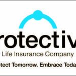 Protective Life Insurance Company Login