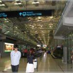 Qatar Airways Baggage Claim