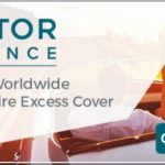 Questor Car Hire Excess Insurance Review