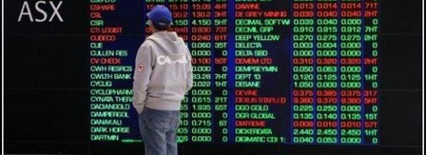 Real Estate Stocks Asx