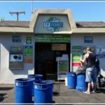 Recycle Centers Near Me Hours