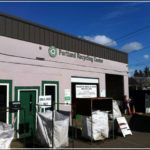 Recycling Centers Near Me That Pay