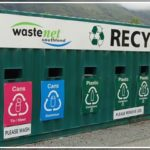 Recycling Drop Off Sites Near Me