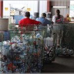 Recycling Redemption Center Near Me