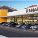 Renault Car Dealership Near Me