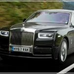 Rolls Royce Phantom Price Australia