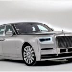 Rolls Royce Phantom Price Uk