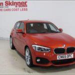 Ron Skinner Car Sales New Tredegar
