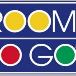 Rooms To Go Credit Card Payment Mailing Address