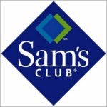 Sam's Club Business Credit