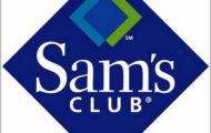 Sam's Club Business Credit Card Customer Service