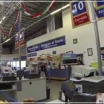 Sam's Club Business Credit Phone Number