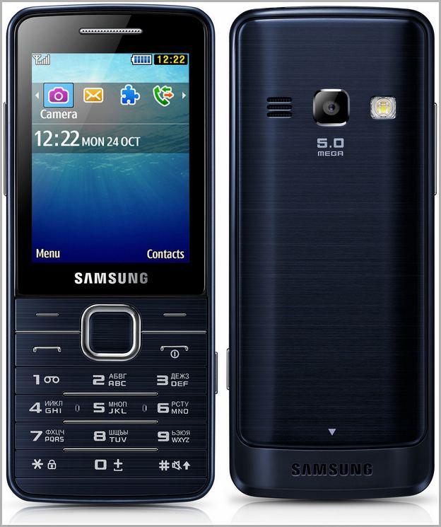 Samsung Note 8 Specs Camera