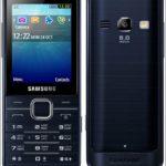 Samsung Note 8 Specs Gsmarena