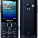 Samsung Note 8 Specs Vs S8 Plus