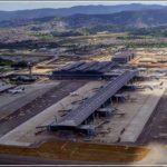 Sao Paulo Airport Wiki