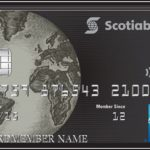 Scotiabank American Express Price Protection