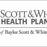 Scott And White Insurance