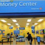Sending Money Walmart To Walmart Hours
