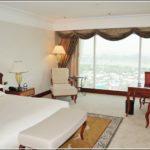 Short Term Lease Apartments Charlotte Nc