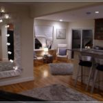 Short Term Lease Apartments Dallas