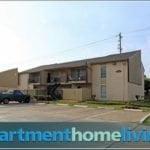 Short Term Lease Apartments Houston