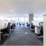 Short Term Lease Melbourne