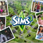 Sims 4 Business Career Fill Out Reports
