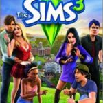 Sims 4 Business Career Skills