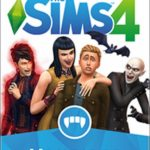 Sims 4 Business Career Traits