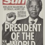 South African Newspapers Online Free