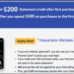 Southwest Credit Card Offers