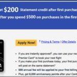 Southwest Credit Card Offers 50 000 Miles Signup Bonus