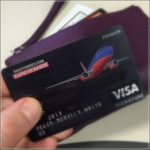 Southwest Credit Card Offers 60000