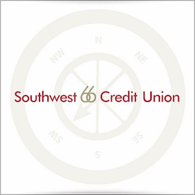 Southwest Travel Funds Transfer