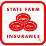 State Farm Car Insurance Login