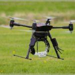 State Farm Drone Insurance