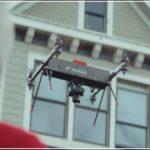 State Farm Drone Insurance California