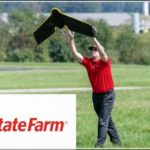 State Farm Drone Insurance Texas