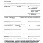 State Farm Insurance Login Pay Bill